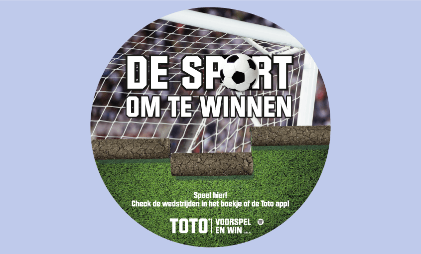 vloersticker_de_lotto_toto