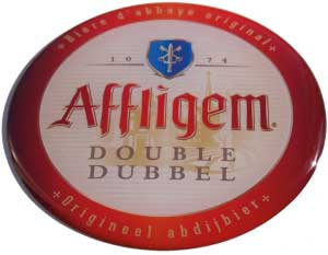 dominsticker_affligem