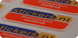 domingstickers_domestickers