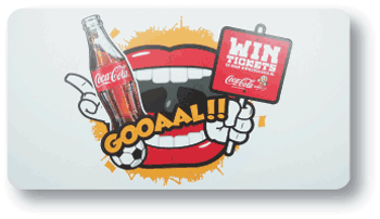 coca_cola_ek2012_easy_dot